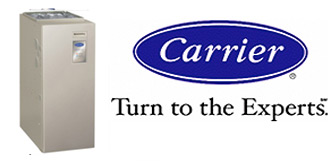 Carrier-furnace-and-logo