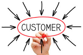 Customer Service Image 2