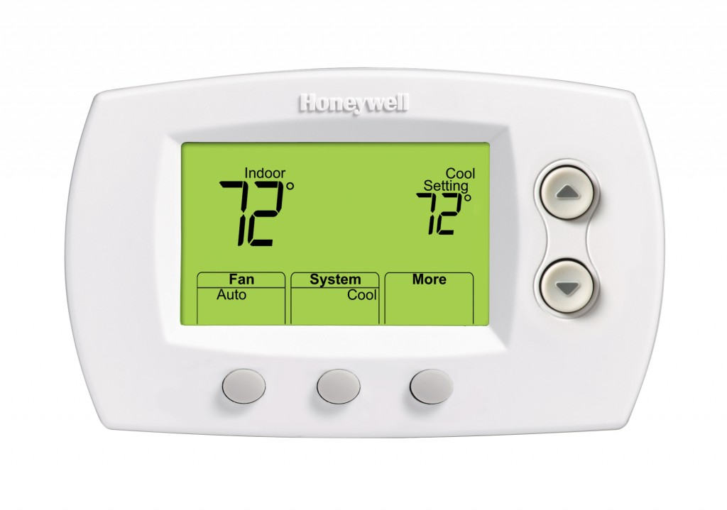 "<imgalt=""programmable thermostat"""
