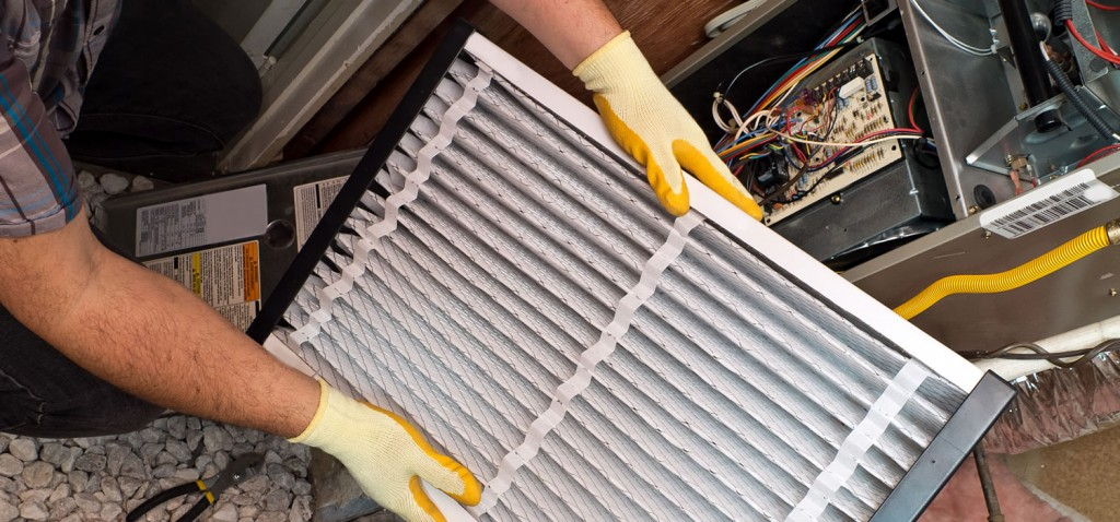 feature-air-filter